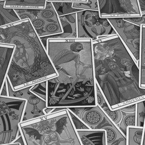 fortune-telling-2458920_1920